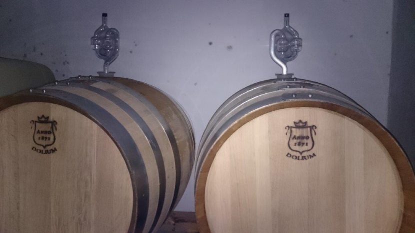sortiment-chardonnay